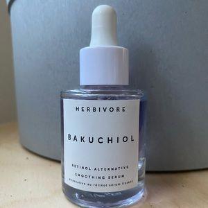 Herbivore Bakuchiol